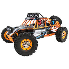 LiteHawk MAX 4WD 1/12 Scale RC 4x4 Rock Racer - (285-42009) - Orange ... List Of Tamiya Product Lines Wikipedia Traxxas 110 Slayer Pro 4x4 4wd Nitropower Sc Rtr Tsm Tra590763 Rgt Rc Crawlers 124 Scale 4wd Off Road Car Mini Monster 4x4 Truckss Trucks For Sale 44 Gas Powered Cheap Best Truck Resource Waterproof Rc Great Electric Vehicles Html Drone Collections Litehawk Max 112 Rock Racer 28542009 Orange New Bright Vaughn Gittin Jr Ford Bronco Crawler Walmartcom 360341 Bigfoot Remote Control Blue Ebay Hg P407 24g Rally For Yato Metal Pickup