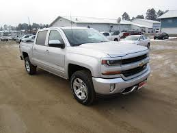 100 Grand Rapids Truck Center MN New Vehicles For Sale