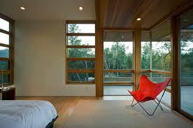 100 Swatt Miers Impressive Modern Vacation Retreat Set In Sonoma Wine Country