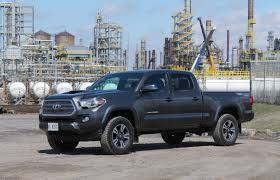 2018 Toyota Trucks. Beautiful 2018 2018 TUNDRA For Toyota Trucks ... 20 Years Of The Toyota Tacoma And Beyond A Look Through Used Cars Trucks In Asheboro Nc Sammys Auto Sales 2016 Tundra 4wd Truck Crewmax 57l Ffv V8 6spd At Sr5 Online Publishing The Best Used Trucks For Sale 95 Of Pickup Buyers Agree With Dan Neil Not In Fayetteville For Sale On 2008 Toyota Tacoma Double Cab Long Bed 4x4 Blue 7300 Modern Boone Serving Hickory 2625 2013 Kellys Automotive 50 Best T100 Savings From 2869