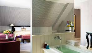 gräfliches wellness schnäppchen in bad driburg 3 tage