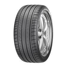 Dunlop SP Sport Maxx GT ROF Tire- 275/40R19 101Y BW 275-40-19 Review ... 3095 R15 Dunlop At22 Cheap Tires Online Filetruck Full Of Dunlop 7612854378jpg Wikimedia Commons Sp 444 225 Col Sunkveimi Padangos Greenleaf Tire Missauga On Toronto Truck Light New Tires Japanese Auto Repair Winter Sport M3 Tunerworks China Manufacturers And Suppliers Grandtrek Touring As Tire P23555r19 101v Bw Diwasher Tires Tyre Fitting Hgvs Newtown Bridgestone Goodyear Pirelli
