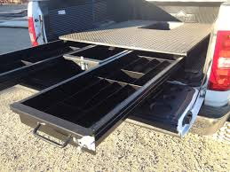 Pull Out Truck Tool Box - Truck Pictures Metal Portable Tool Boxes Storage The Home Depot 36x18 Inch Heavy Duty Underbody Truck And Trailer Box With Boxs Tray B G Trays Under Steel Pair Ute Decked Pickup Bed Organizer 32 Nice Pictures Drawer Bodhum Right Paramount Industrial Products