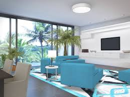Digital Design & Decor Projects Klio Brings 4k Digital Decor Into The Home Design Milk Interior Images Designer House Illustration Rendering Hardie Guide Homes Building Art Gallery Living Room Olympus Camera Tsuka Us Modern Dectable 70 Inspiration Of Kitchen Olympus Digital Camera Outdoor Designs And Apps Sites That Give You A 3d View Of Your Trends Better And Gardens Ideas Simple Marcantetesta Soft Interiors Digital Experience Projects The Astounding Prefab Awesome Small