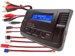 The Best RC Car Battery Charger For 2017 | RC State Noco 72a Battery Charger And Mtainer G7200 6amp 12v Heavy Duty Vehicle Car Van Compact Clore Automotive Christie Model No Fdc Fleet Fast In Stanley 25a With 75a Engine Start Walmartcom How To Use A Portable Youtube Amazoncom Centech 60581 Manual Sumacher Se112sca Fully Automatic Onboard Suaoki 4 Amp 612v Lift Truck Forklift Batteries Chargers Associated 40 36 Volt Quipp I4000 Ridge Ryder 12v Dc In 20