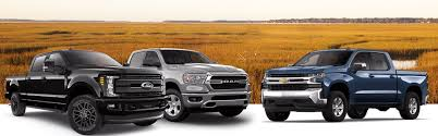 100 Duramax Diesel Trucks For Sale Used Truck Dealer Used Truck Dealerships Serving DeLand