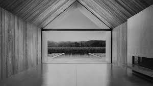 Holiday Decorators Warehouse Plano by Design Atelier Rh