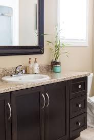 Teal Brown Bathroom Decor by Teal Blue Andown Bathroom Ideas Designs Rugs Hand Towels Wall