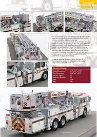 Kentland Tower 33 Featured In Truck Model World Magazine, U.K. ... Ford Cseries Wikipedia Home Robert Fulton Fire Company Lancaster County Horrocks And Figure 1 Truck Right Front Threequarter View Shipping List Manufacturers Of Standard Truck Dimeions Buy Clipart Fire Equipment Pencil In Color Filealamogordo Ladder Enginejpg Wikimedia Commons Clip Art Was Clipart Panda Free Images Theblueprintscom Vector Drawing Sutphen Hs5069 S2 Series Kaza Trucks Recent Orders Food Size Pictures