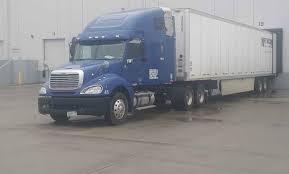 100 Truck Driving Schools In Dallas Tx Truck School Texas Standart Truck Computer Training