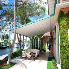 Aluminum Awning Miami Residential Commercial Awnings Manufacturer ... Fixed Awning Residential Gallery Rources Retractable Awnings Miami Motorized Best Fl Atlantic Florida Lawrahetcom Premier Rollout Of Palm Beach St Lucie Martin Alinum Commercial Manufacturer Fort Lauderdale Delray Interior Ami Broward County Your Local Company Bradenton Repair Patio U More Cafree Of Full Fl 33142