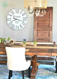 Large Round Wood Clock - Aimee Weaver Designs, LLC Weavers Fniture Of Sugarcreek Amish Office Fnituremov Youtube Best 25 Pottery Barn Bookcase Ideas On Pinterest 153 Best Woodworking Images Wood Pallet And A Cabin In The Laurel Mountains My Weaver Barns Story Old Blue Silo Electronic Clutter Blush By Brandee Gaar Orlando Tampa Florida Wedding Listing 2220 Road Herrin Il Mls 417309 House 2 Home Great Big Garden Show Appearance World Farms Blog Brandenberry Pavilion Simple Outdoor Elegance Fniture Ohio Barn Art
