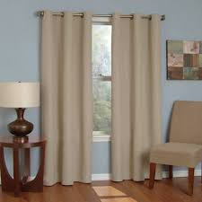 Walmart Mainstays Curtain Rod by French Door Curtain Diy Curtains Rod Pocket Panel Red Sheers