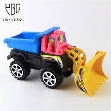 Inertial Truck Toy Truck Back Of The Bulldozer Child Car Plastic ... Monster Truck Cake The Bulldozer Cakecentralcom El Toro Loco Truck Wikipedia Hot Wheels Jam Demolition Doubles Vs Blaze And Machines Off Road Trouble Maker Trucks Wiki Fandom Powered By Wikia Peterbilt Gta5modscom Freestyle From Jacksonville Clujnapoca Romania Sept 25 Huge Stock Photo Royalty Free Cartoon Logging Vector Image Symbol And A Bulldozer Dump Skarin1 26001307 Alien Invasion Decals Car Stickers Decalcomania Rapperjjj Urban Assault Review Ps2 Video Dailymotion