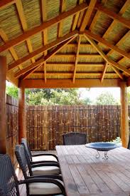 Bali Huts Available From Matt's Homes And Outdoor Designs ... Tiki Hut Builder Welcome To Palm Huts Florida Outdoor Bench Kits Ideas Playhouse Costco And Forts Pdf Best Exterior Tiki Hut Cstruction Commercial For Creating 25 Bbq Ideas On Pinterest Gazebo Area Garden Backyards Impressive Backyard Patio Quality Bali Sale Aarons Living Custom Built Bars Nationwide Delivery Luxury Kitchen Taste Build A Natural Bar In Your For Enjoyment Spherd Residential Rethatch
