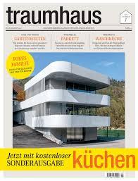 traumhaus 01 2016 by BL Verlag AG issuu