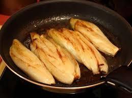 comment cuisiner l endive recettes de cuisine chti et endives