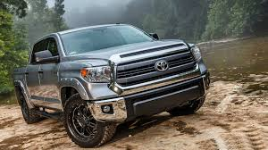 New 2019 Toyota Tundra Price | Toyota Car Prices List | Pinterest ... 2012 Toyota Tacoma Review Ratings Specs Prices And Photos The Used Lifted 2017 Trd Sport 4x4 Truck For Sale 40366 New 2019 Wallpaper Hd Desktop Car Prices List 2018 Canada On 26570r17 Tires Youtube For Sale 1996 Toyota Tacoma Lx 4wd Stk 110093a Wwwlcfordcom Reviews Price Car Tundra Pickup Trucks Get Great On Affordable 4 Pinterest Trucks 2015 Overview Cargurus Autotraderca