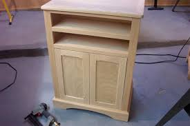 free woodworking plans for toy barn friendly woodworking projects