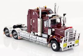 Drake Z01382 AUSTRALIAN KENWORTH C509 SLEEPER PRIME MOVER TRUCK ... 143 Kenworth Dump Truck Trailer 164 Kubota Cstruction Vehicles New Ray W900 Wflatbed Log Load D Nry15583 Long Haul Trucker Newray Toys Ca Inc Wsi T800w With 4axle Rogers Lowboy Toy And Cattle Youtube Walmartcom Shop Die Cast 132 Cement Mixer Ships To Diecast Replica Double Belly Dcp 3987cab T880 Daycab Stampntoys T800 Aero Cab 3d Model In 3dexport 10413 John Wayne Nry10413 Drake Z01372 Australian Kenworth K200 Prime Mover Truck Burgundy 1