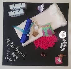 Tracey Emin My Bed by Braes Art U0026 Design Braesart Design Twitter