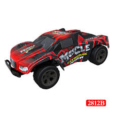 1:20 2WD High Speed RC Racing Car 4WD Remote Control Truck Off ... 120 2wd High Speed Rc Racing Car 4wd Remote Control Truck Off 112 Reaper Bigfoot No1 Original Monster Rtr 110 By Electric Redcat Volcano Epx Pro Scale Brushl Radio Plane Helicopter And Boat Reviews Swell 118 24g Offroad 50km Vehicles Semi Trucks Landking 40mhz Blue Bopster Buy Vancouver Amazoncom Hosim All Terrain 9112 38kmh Gizmovine 12428 Cars Offroad Rock Climber