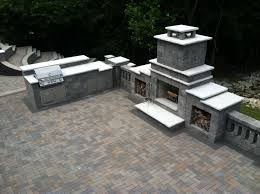 16 X 16 Concrete Patio Pavers by Lemay Concrete Block Co In St Louis Mo