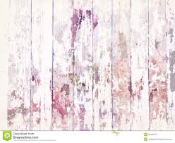Distressed White Wood With Shabby Grungy Wooden Flooring Texture Paint Pink Antique