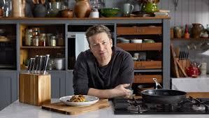 s 5 zutaten küche tv programm orf 1