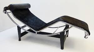 LC4 Lounge Chair By Le Corbusier For Cassina - Via Antica - Recent ... Chaise Longue Lc4 Le Corbusier La Chair Lounge Black Leather Artis Early Corbusijenetperriand Lc Armchair By Pierre Jeanneret Charlotte Perriand Archit Store Gadgets Matrix Replica Diiiz By Custom Made Style Horse Hair Chaise Longue Basculante Fniture Sothebys Pf1804lot6dngven