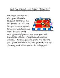 Groovy 1000 Images About Teaching Math Games On Pinterest Easy Worksheet Ideas Recycleroughlycom