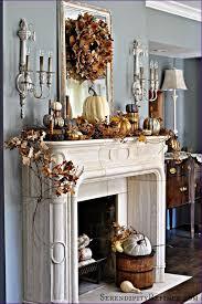 living room above mantel decor fireplace mantels ideas wood