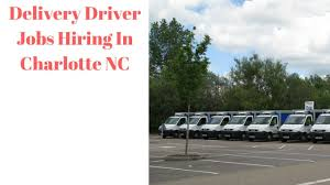 Delivery Driver Jobs Hiring In Charlotte NC - YouTube The Truth About Truck Drivers Salary Or How Much Can You Make Per Choice Magazine Trucking Jobs By Creative Minds Issuu Driving School Camp Lejeune Nc Us Marines North Carolina Cdl Local In Charlotte Class A Truck Driver Jobs Local Routes Hiring Now Delivery Driver In Youtube Logistics Companies Distribution Performance Team Worst Job Nascar Team Hauler Sporting News Regional Nc Best Resource Fritolay Truck Driving Jobs Highest Paying