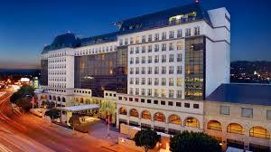 Halloween Town Burbank by Luxury Hotel Los Angeles U2013 Sofitel Los Angeles At Beverly Hills