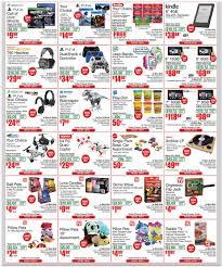 Black Friday Deals Frys Electronics - Yebhi Discount Coupon ...
