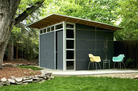 Office Design : Diy Backyard Office Plans 5 Small Cedar Fence ... Backyard Studio Ideas Photo Albums Perfect Homes Interior Design Why Studio Shed Backyard Design Love For The Outdoors Tiny Home Office With Deck And Table 2015 Fresh Faces Cover Custom Studios Architect Builds A Tiny Studio In His Backyard To Be Closer Amys Landscape Garden I Small Sloped Front Yard Landscaping Plans Office Architecture 808 14 Inspirational Offices And Guest Houses