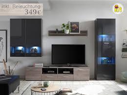 möbel inhofer highlight fürs wohnzimmer