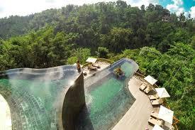 104 Hanging Gardens Bali Hotel Auf Urlaubsguru De