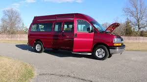 2007 Chevrolet Express Used Cars Tampa FL - YouTube News Town Of Marana Brainbkt Design Sign Llc Posts Facebook Aluma Lite Fish Houses Awesome Trucks For Sale At Shumate Truck Home Whosale Equipment Sales Hurricane Florence Whats The Damage Beaches In Nc Sc Butch Trackpuppy Twitter Anderson E Memorial Bridge Map Virginia Mapcarta Dooleys Doodles Kirkhams Junior Prom Turbo Center Best Image Kusaboshicom Fire Rcues Stock Photos Images Alamy