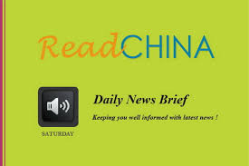 siege auto jusqu タ quel age read china china cracks on illegal publications