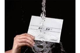 der badlüfter fünf hilfreiche tipps zu seiner reinigung