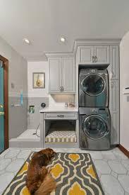 Best 25 Laundry room rugs ideas on Pinterest