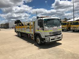 Dry Crane Truck Hire | Wet Crane Truck Hire | Crane Hire Two 1440ton Simonro Terex Tc 2863 Boom Trucks Available For Crane Jacksonville Fl Southern Florida 2006 Sterling Lt9500 Bucket Truck Sale Auction Or Reach Dickie Toys 12 Air Pump Walmartcom Brindle Products Inc Bodies Trailers Siku 2110 Liebherr Ltm 10602 Yellow Eu Version Small 16ton 120 Truck 24g 100 Rtr Tructanks Rc Daf Xf 105 460 Crane Trucks Bortini Sunkveimi Pardavimas 4 Things To Consider When Purchasing For Wanderglobe