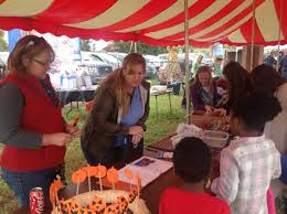 Maryland Pumpkin Patch by Pumpkin Patch Fun Agriculture Education Day Davidsonville Md
