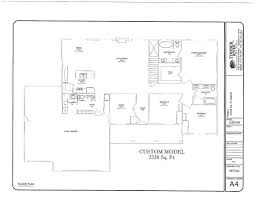 Wausau Homes House Plans by 100 Wausau Homes Floor Plans Wonderful Wausau Homes Floor