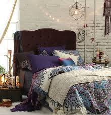 25 best urban outfitters images on pinterest bedroom ideas