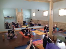 Yoga Barn – Yoga Studio Yoga Class Schedule Studios In Bali Stone Barn Meditation Camp Competion Winners Pose Printables For The Big Red Barnpreview Page Small Little Events Chester Ny Henna Parties Monroe Studio Open Sky Only From The Heart Can You Touch Location Photos Dragonfly Retreat Teachers Wellness Emily Alfano Marga 6 Charley Patton Daily Dose Come Breathe With Us About Keep Beautiful