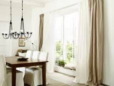 Ikea Aina Curtains Light Grey by Ikea Aina Curtains In Natural Lovely Homes Pinterest Living