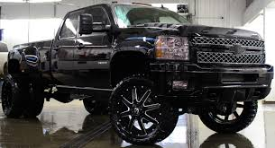 Sherwood Park Chevrolet | New Chevrolet Dealership In Sherwood ... Cool Chevy Truck Accsories Best 2017 2000 Chevrolet Silverado 1500 Z71 Quality Oem Replacement Parts 88 Parts Old Photos Collection All 2013 Silverado Ltz 20 Fuel Octane 35 X 125 R2 Flickr 1993 Chevrolet 1992 1987 Textured 42016 Chevy 68 Bed Pocket Riveted El Paso Tx 4 Wheel Youtube Used 2004 53l 4x4 Subway Ranch Hand Legend Grille Guard 2016 Red Line Concept Reveal Gm Authority