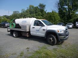 2009 Used Dodge Ram 5500 SLT At Country Commercial Center Serving ...
